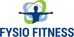 Fysio Fitness Beilen